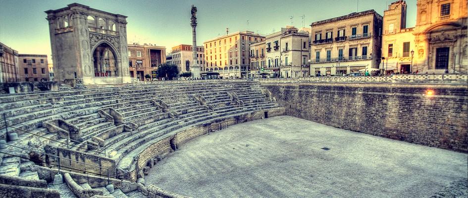 aa330ede45cd Az olasz csizma sarka...Puglia - Utazási Iroda Dias Zeus Travel ...